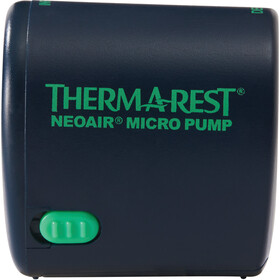 Therm-a-Rest NeoAir Micro-pompe